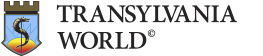 Transylvania World | The Transylvania Brand Association
